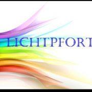 (c) Lichtpforte.de
