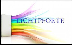 lichtpforte1