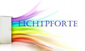 lichtpforte1-300x1891