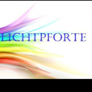cropped-lichtpforte1